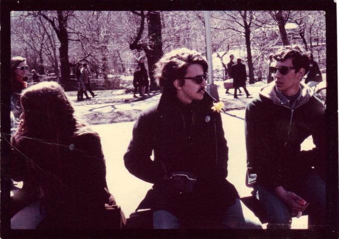 Central Park NYC Spring 1967.JPG