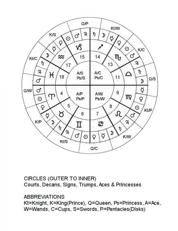 GD Court Decan Wheel.jpg