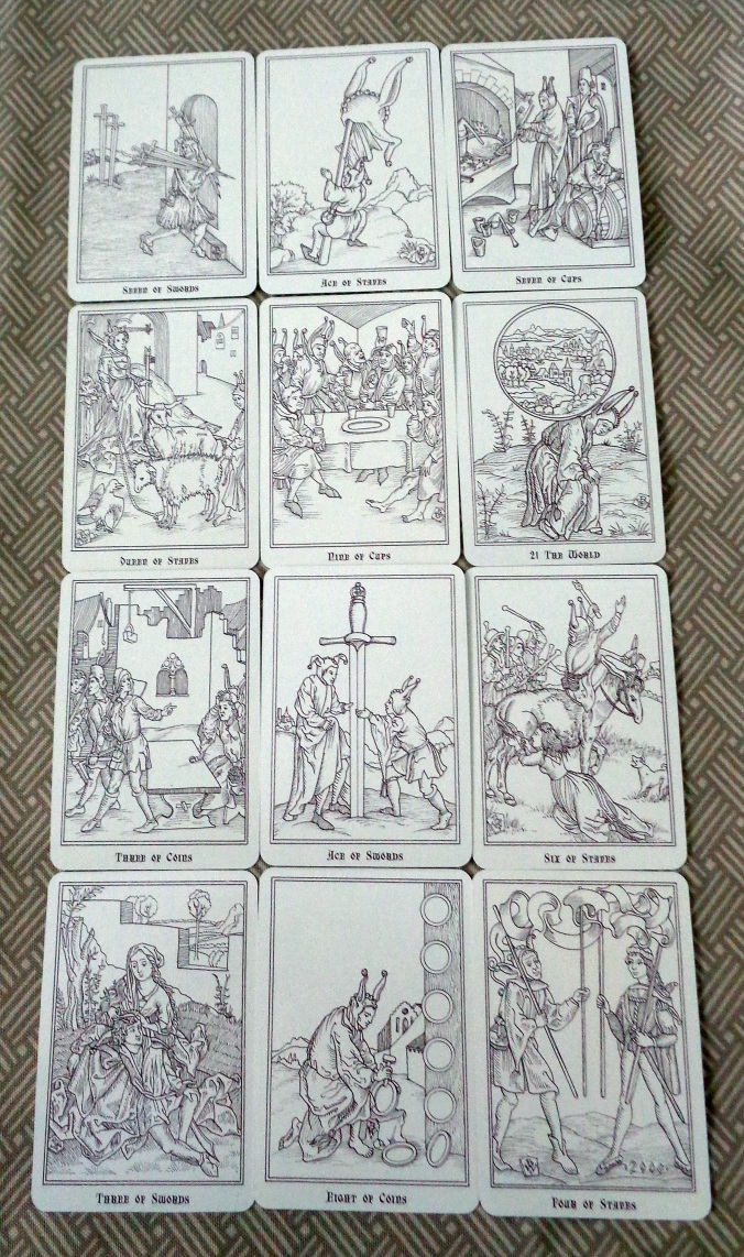 Ship of Fools tarot.JPG