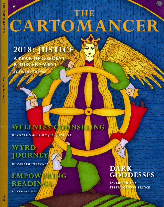 Cartomancer Autumn 2017.JPG