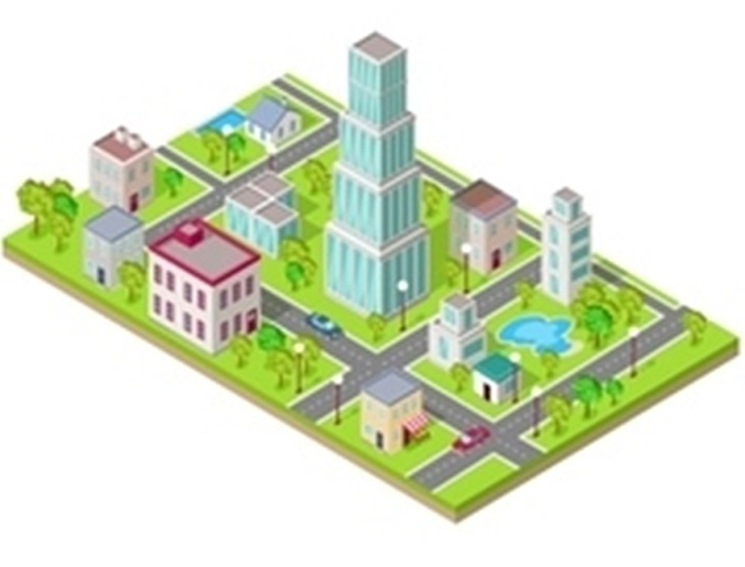 isometric-icon-of-city-flat-design-vector-6171965.jpg