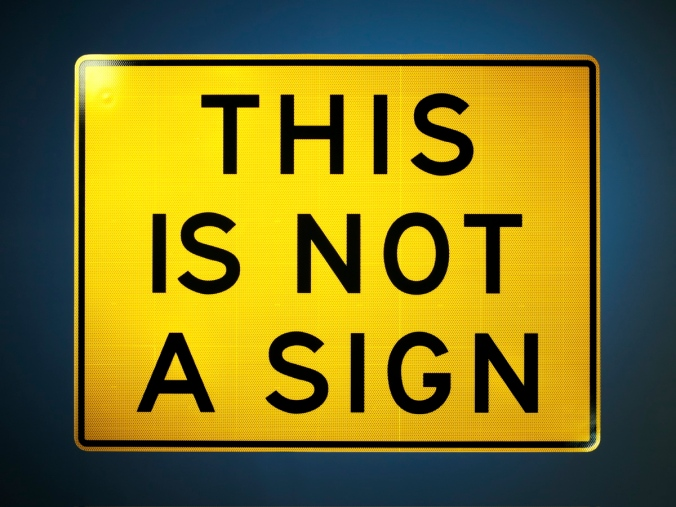 Sign-1.jpg