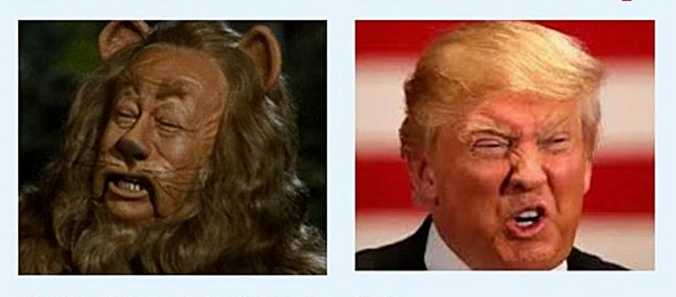 trump-cowardly-lion-e1476719058402.jpg