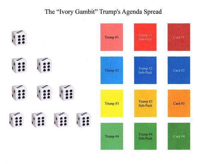 Ivory Gambit Spread.JPG