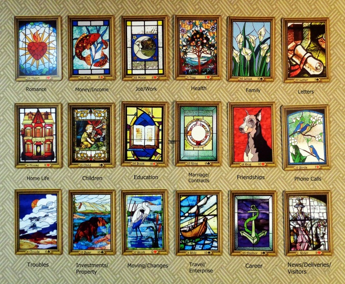 Lenormand Topic Cards.JPG