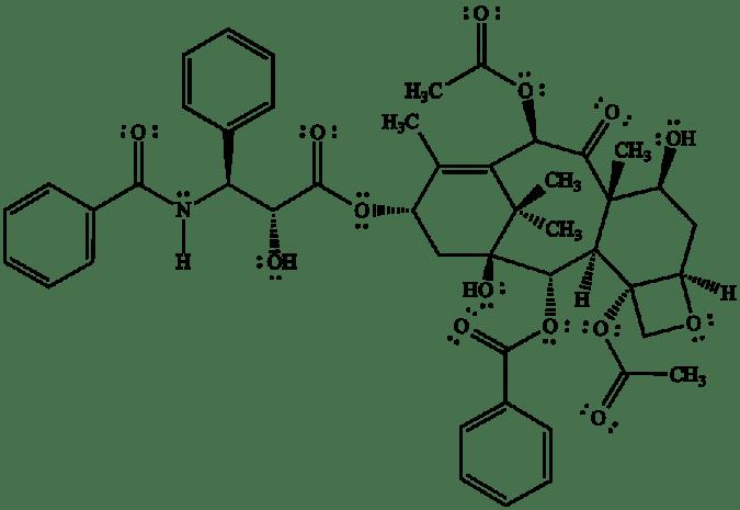 bond_line_structure01.png