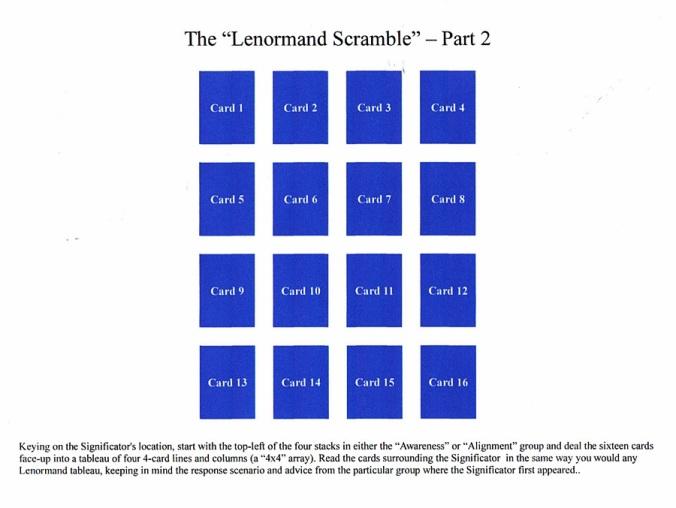 Lenormand Scramble Spread2.JPG